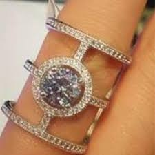 western style wedding rings 2017 knuckle ring 925 sterling silver jewelry wedding wedding