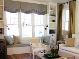 loft window blinds u2013 awesome house