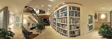 100 3d home design software comparison best 25 3d interior