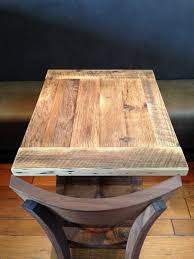 buy reclaimed wood table top 27 best reclaimed wood restaurant table tops images on pinterest