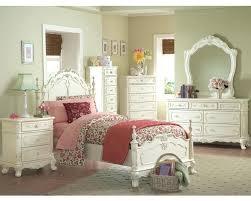complete bedroom sets the york complete bedroom furniture set