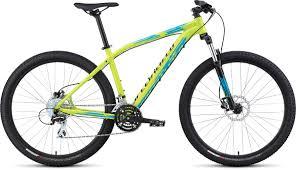 best mountain bike black friday deals 2017 bicycle closeout deals park ave bike shop