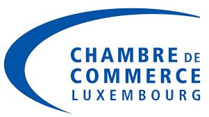 la chambre de commerce chambre de commerce du luxembourg economic ideas 2013 2014
