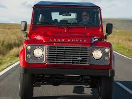 burgundy range rover 2016 land rover defender 2013 pictures information u0026 specs