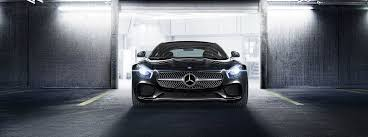 mercedes top model cars what to expect from the 2018 mercedes amg gt roadster