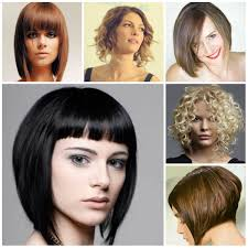 inverted bob haircut 2017 hairstyles ideas