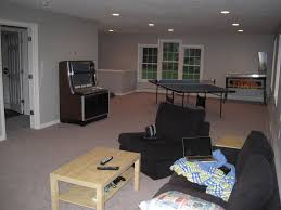 garage living space garage garage workout room ideas can i convert garage into