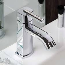 contemporary bathroom faucets u2013 all you need to know
