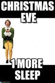 Christmas Eve Meme - christmas eve nobody got time to sleep meme jpg 659 399