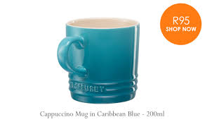 le creuset addicted to coffee we u0027ve got coffee mugs covered