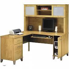 Bush Computer Desks Bush Computer Desk Office Desks With Hutch Depot