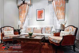 Rideau Salon Moderne by Athena Mobilia U2013 Salons Modernes Et Sur Mesure Rideaux De Luxe