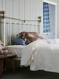 cosmopolitan definition bedroom blog best blogs cosmopolitan horoscope cottage