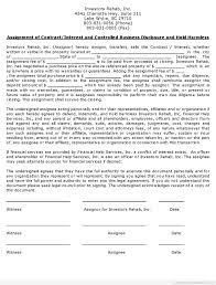 sample hold harmless agreement southwest tn edu in order to