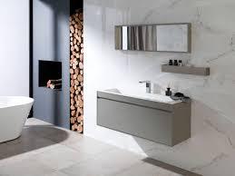 Furniture In Bathroom How To Have A Quality Bathroom Decor Designforlife U0027s Portfolio