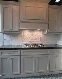 Kitchen Cabinets Grey Mapleton New Build Kitchen U0026 Dining House Of Jade Interiors Blog