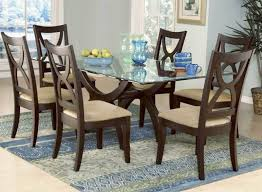 sedie classiche per sala da pranzo awesome sedie classiche per sala da pranzo pictures