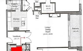 house plans with elevators 34 home plans with elevators ideas to remind us the most