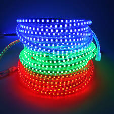 Outdoor Led Light Strips by Popular Blue Led Light On Plug Buy Cheap Blue Led Light On Plug