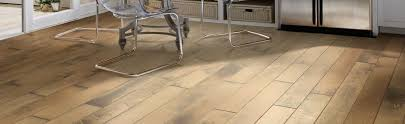 welcome to riveras floor covering in los angeles