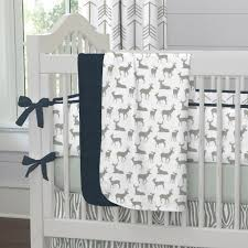 Baby Deer Nursery Nice Deer Baby Blanket How To Clean Deer Baby Blanket U2013 Home