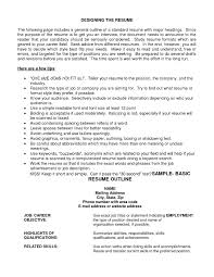 Accomplishment Examples For Resume by Examples Of Resumes Skill Resumecopy Editor Resume