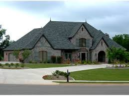 luxury house plans with pictures luxury house plans