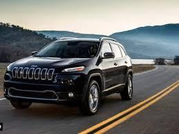 jeep grand limited lease deals jeep lease deals ny nj ct pa ma alphaautony com