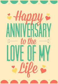 Words For Anniversary Cards Anniversary Quotes 1 Png 600 600 Pixels Quotes Pinterest