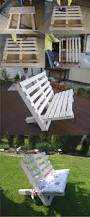 diy outdoor wood projects anyone can make