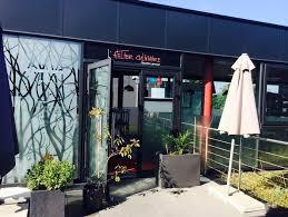 cours cuisine rixheim atelier culinaire nicolas lemoux cours de cuisine accueil