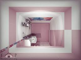 design my bathroom free how to design my bathroom gurdjieffouspensky com