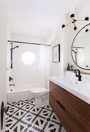 Modern Bathroom Shower Ideas Bathroom Shower And Tub Combination Ideas 15030 Bathroom Ideas