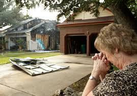 100 rite aid home design pop up gazebo 10 x 10 palm springs