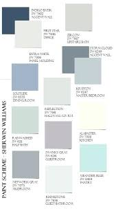 best fluorescent light color for office the best paint colors to