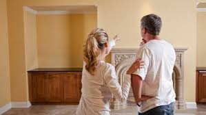 remodeling a house where to start before you start house remodeling hiber home renovation ideas