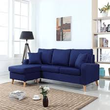 Sectional Sofas Dimensions Sectional Sofa With Chaise U2013 Kims Warehouse