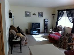 apartments for rent menomonie wi 3 br uw stout off campus housing just click the controls to see more photos