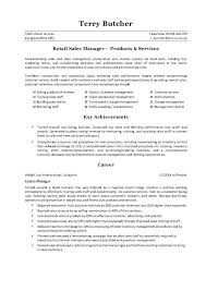 Cv Or Resume Sample by Cv Resume Example