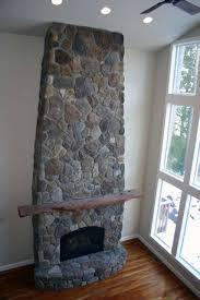 cultured stone fireplace 2 u2013 john davies u2013 the hungry mason