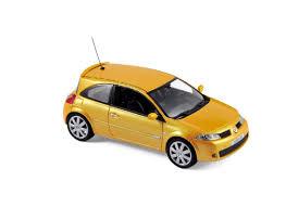 renault megane sport renault megane sport diecast model car by bburago 18 12074bk