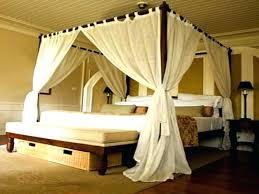 poster bed canopy curtains canopy for canopy bed canopy bed canopy four poster bed crossword