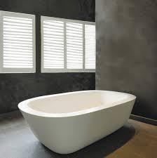 designs trendy freestanding bathtub bathroom ideas 74 free