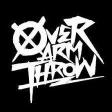 arm throw on pressure tour 2017 2018 2 17 sat
