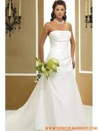 robe de mariã e classique classique robe de mariée simple