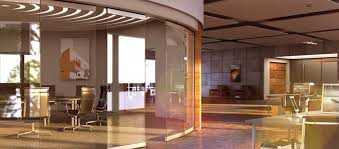 filter tools operable partitions and glass wall systems by