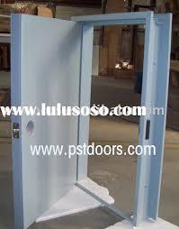 Exterior Doors And Frames Exterior Steel Doors And Frames Garage Doors Glass Doors