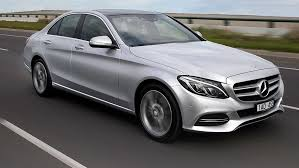 mercedes 2014 review mercedes c class c250 2014 review carsguide