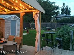 backyard trellis hop outdoor decorations pictures on wonderful