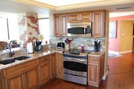Quartz Countertops For Outdoor Kitchens - quartz countertops cornerstone fort myers u0026 naples fl